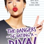 [PDF] [EPUB] Kissing the Shy Guy (The Dangers of Dating a Diva, #4) Download