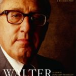 [PDF] [EPUB] Kissinger: A Biography Download