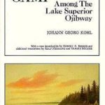 [PDF] [EPUB] Kitchi Gami: Life Among The Lake Superior Ojibway Download