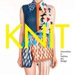 [PDF] [EPUB] Knit Download