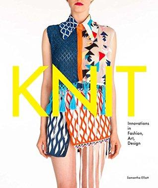 [PDF] [EPUB] Knit Download by Samantha (Sam) Elliott