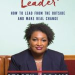 [PDF] [EPUB] Lead from the Outside: How to Build Your Future and Make Real Change Download