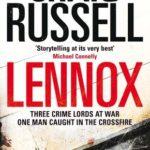 [PDF] [EPUB] Lennox (Lennox, #1) Download