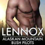 [PDF] [EPUB] Lennox Download