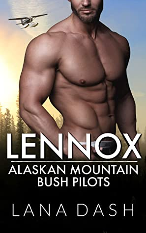 [PDF] [EPUB] Lennox Download by Lana Dash