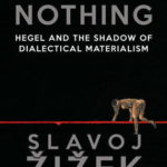 [PDF] [EPUB] Less Than Nothing: Hegel and the Shadow of Dialectical Materialism Download