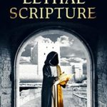 [PDF] [EPUB] Lethal Scripture: A Historical Mystery Download