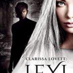 [PDF] [EPUB] Lexi (Clarissa Lovett Book 1) Download