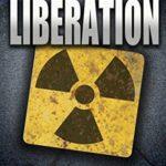 [PDF] [EPUB] Liberation (The Book of Adam #4) Download