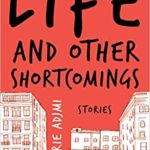 [PDF] [EPUB] Life and Other Shortcomings Download