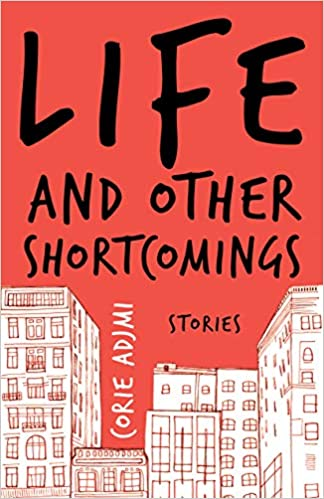 [PDF] [EPUB] Life and Other Shortcomings Download by Corie Adjmi