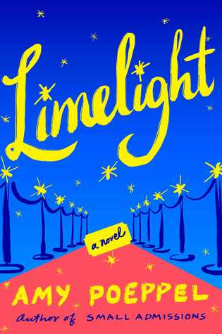 [PDF] [EPUB] Limelight Download by Amy Poeppel