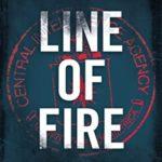 [PDF] [EPUB] Line of Fire (Titus Black #4) Download