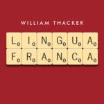 [PDF] [EPUB] Lingua Franca Download