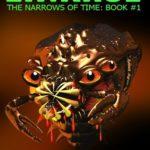 [PDF] [EPUB] Linkage (Narrows Of Time, #1) Download