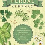 [PDF] [EPUB] Llewellyn's 2021 Herbal Almanac: A Practical Guide to Growing, Cooking and Crafting Download
