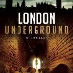 [PDF] [EPUB] London Underground Download