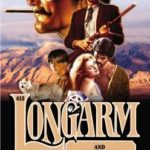 [PDF] [EPUB] Longarm and  Kid  Bodie (Longarm, #413) Download
