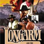 [PDF] [EPUB] Longarm and the Deadly Restitution (Longarm, #410) Download
