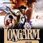 [PDF] [EPUB] Longarm and the Dime Novelist (Longarm, #423) Download