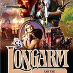 [PDF] [EPUB] Longarm and the Doomed Beauty (Longarm, #397) Download