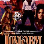 [PDF] [EPUB] Longarm and the Red-Light Ladies (Longarm, #242) Download
