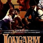 [PDF] [EPUB] Longarm and the Vanishing Virgin (Longarm, #245) Download