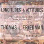[PDF] [EPUB] Longitudes and Attitudes: Exploring the World After September 11 Download