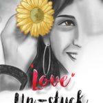 [PDF] [EPUB] Love Un-Stuck Download
