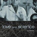 [PDF] [EPUB] Love and Science: A Memoir Download