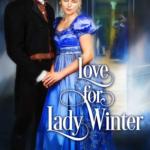 [PDF] [EPUB] Love for Lady Winter (Secrets of Gissing Hall, #1) Download