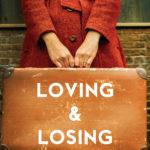 [PDF] [EPUB] Loving and Losing Download