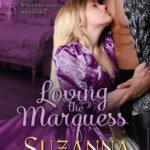 [PDF] [EPUB] Loving the Marquess (Landing a Lord, #1) Download