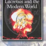 [PDF] [EPUB] Lucretius in the Modern World Download