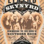 [PDF] [EPUB] Lynyrd Skynyrd Lynyrd Skynyrd Download