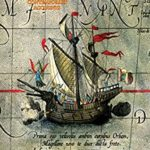 [PDF] [EPUB] Magellan's Voyage Around the World: Three Contemporary Accounts Download
