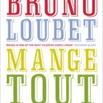 [PDF] [EPUB] Mange Tout Download