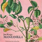 [PDF] [EPUB] Manzanilla Download
