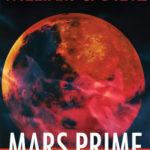 [PDF] [EPUB] Mars Prime Download