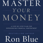 [PDF] [EPUB] Master Your Money: A Step-by-Step Plan for Experiencing Financial Contentment Download