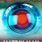 [PDF] [EPUB] Matrix Man Download