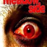 [PDF] [EPUB] Meadowside Download
