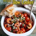 [PDF] [EPUB] Mediterranean Recipes for Your Slow Cooker: Throw In Your Favorite Ingredients and Get A Delicious Meal Ready By Dinner Time! (Mediterranean Diet, Mediterranean Cookbook, Slow Cooker Recipes Book 1) Download