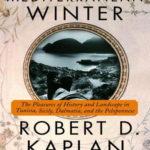 [PDF] [EPUB] Mediterranean Winter Download