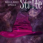 [PDF] [EPUB] Midlife Strife: A Paranormal Women's fiction Novel (Bells and Spells – Book 1) Download
