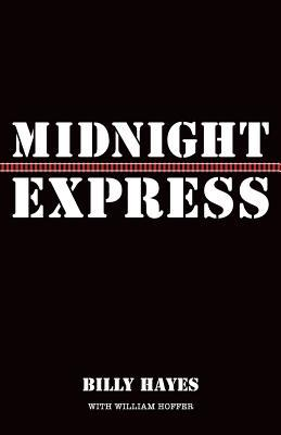 [PDF] [EPUB] Midnight Express Download by Billy Hayes