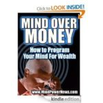 [PDF] [EPUB] Mind Over Money How to Program Your Mind for Wealth Download