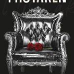 [PDF] [EPUB] Mistaken: A Dark Billionaire Romance (The Billionaire's Secret Club Series Book 7) Download