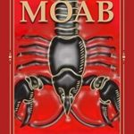 [PDF] [EPUB] Moab Download