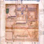 [PDF] [EPUB] Monastic Archaeology Download